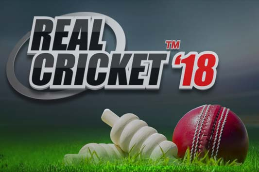 Real-Cricket-18-MOD-APK