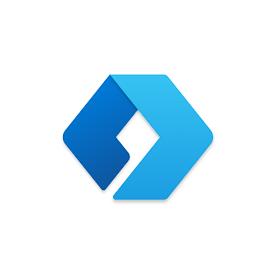 Microsoft Launcher MOD APK 6.210602.1.994630 (Premium)