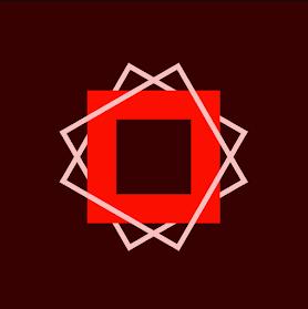 Adobe Spark Post MOD APK 6.11.0 (Premium Unlocked)