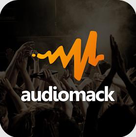 Audiomack Platinum MOD APK 6.7.3 (Unlocked)