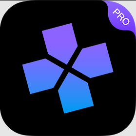 DamonPS2 PRO APK 4.1.1 Download for Android