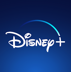 Disney Plus MOD APK 2.1.1-rc1 (Premium Active/Free Ads)