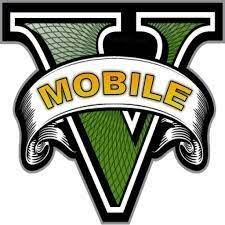 GTA 5 Mobile Download - Grand Theft Auto V (APK + OBB)