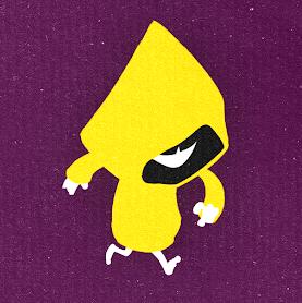 Very Little Nightmares MOD APK 1.2.2 APK (Full Paid)