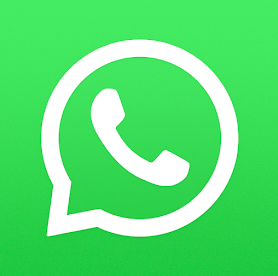 WhatsApp Messenger MOD APK 2.21.19.21 (Unlocked)