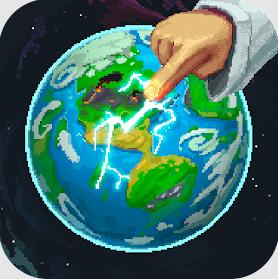 WorldBox MOD APK 0.10.3 ( Premium Unlocked)